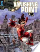 Vanishing Point: Perspective for Comics from the Ground Up, by Jason Cheeseman-Meyer