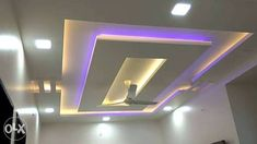 false ceiling - Google Search