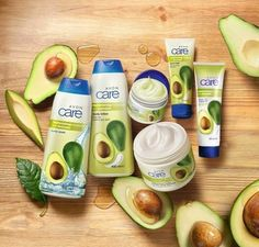 My Avon Store Why not treat your whole family with some skin-loving avocado goodness loaded with Omega 3 Check out the full range via my online pamflet viewer ipaper io Avon Care, Lip Scrub Homemade, Avon Perfume, Avon Online, Hand Care, Avon Representative, Organic Skin Care, Bath And Body Works, Avon Products