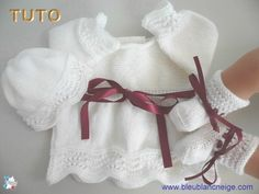 Crochet jacket outfit christmas gifts 37 Ideas for 2019 Crochet Scarf Easy, Crochet Baby Beanie, Crochet Headband Pattern, Crochet Cardigan Pattern, Crochet Jacket, Baby Knitting, American Girl Crochet, Crochet Hat For Beginners, Picasa