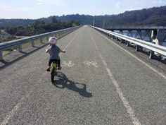 Ride the Hinze Dam Wall Australia Travel, Friends Family, Country Roads, Bike, Adventure, Outdoor, Bicycle, Outdoors, Bicycles
