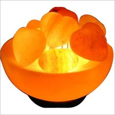 Salt Lamp King Wholesale Special ! Tri-State Region CT / NJ / NY Only!