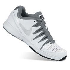 969cd0d56671 Nike Vapor Court Women s Tennis Shoes Tennis Wear