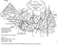 Pfeiffer's Corner Schoolhouse Rockburn Branch Park, 6109
