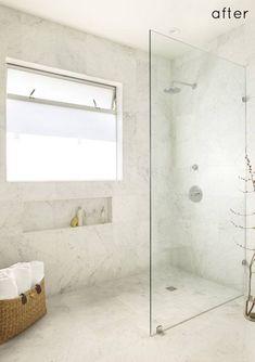duchas para discapacitados o minusvalidos, diseño de baños para discapacitados y minusvalidos                                                                                                                                                                                 Más