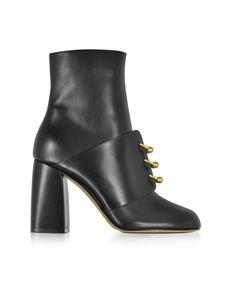cbb9ef8cd954a 9 Best Shoes images