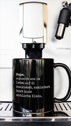 Drip Coffee Maker, Gifts, Coffee Making Machine