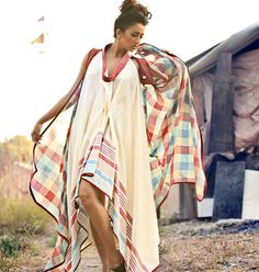 0385a5a38ecd5 A woven design by Shruti Sancheti