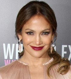 This is a word that perfectly describes a diamond-shaped face. If you have this face shape, you have something in common with gorgeous women like Tyra Banks, Megan Fox,. Jessica Szohr, Face Shape Hairstyles, Hairstyles For Round Faces, Cool Hairstyles, Diamond Shaped Face Hairstyles, Hairstyle Men, Shaved Hairstyles, Formal Hairstyles, Wedding Hairstyles