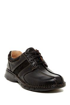 c6244438f47c0f 30 Best Casual Shoes images