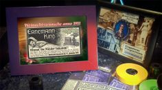 Dresden, Klagenfurt, Museum, Iphone, Box, Frame, Home Decor, Families, Holiday Tree