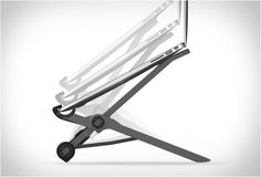roost-laptop-stand-3.jpg | Image