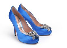 most beautiful shoes in the world | Aruna Seth: The Most Beautiful Shoes in the World