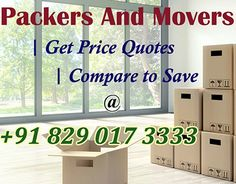 """Check out new work on my @Behance portfolio: """"packers and movers pune"""" http://be.net/gallery/52652095/packers-and-movers-pune"""