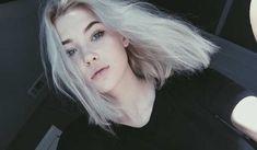 white-hair.jpg (600×350)