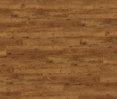 Floor panels | Expona Domestic | objectflor. Check it out on Architonic