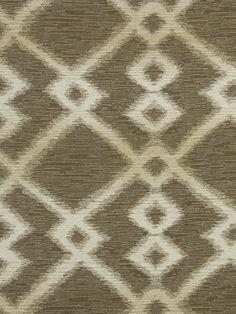 Robert Allen Naturals #RANaturals great texture and pattern together
