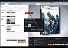 IMANDIX Cover Pro Full v0.9.8.1 Cover Kapak Oluşturun film oyun program için veya farklı amaçta kullanabileceğiniz kapak tasarlama yazılımı ile dilediğiniz efekt ve renge göre eşsiz kapaklar oluşturup konularınızda veya arşivlerde kullanabilirsiniz kullanımı kolaydır create kısmından resmi seçip kırparakta istediğiniz boyuta getirebilirsiniz farklı kaydet ve çözürnürlük,özelliği ile tam olarak   #coverkapaktasarım #IMANDIXCoverProfull #I