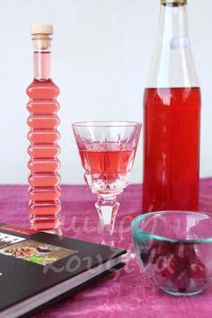 Cookbook Recipes, Cooking Recipes, Liquor, Alcoholic Drinks, Glass, Food, Alcohol, Drinkware, Chef Recipes