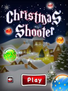 Get Christmas Bubble Shooter on the App Store. See screenshots and ...