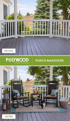 Outstanding 25 Best Polywood Outdoor Furniture Images Polywood Outdoor Pdpeps Interior Chair Design Pdpepsorg