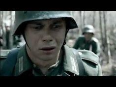 Generation War - Mines   HD