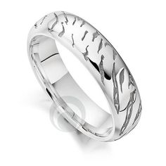 Cheap Wedding Rings Uk Cheap Wedding Rings, Wedding Bands, Promise Rings For Her, Rings For Men, Engagement Rings, Gold, Ebay, Jewelry, Inexpensive Wedding Rings