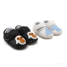 Romirus Fashion Hairy Newborn Baby Shoes Footwear Infant Toddler Cute First Walkers Summer Girls Princess Dress Cool Beach Shoes Modern Design Mother & Kids First Walkers