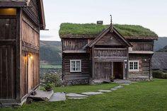 Norveç'te Bir Çiftlik/Otel Nordigard Blessom Farm . . #teknolsun #tech #technology #teknoloji #instatech #igtech #norvec #norway #otel #hotel #kalacakyer #yurtdisitatil #ciftlik #farm #nordigardblessom #nordigardblessomfarm #ciftlikotel #farmhotel #avrupaturu #avrupatatil
