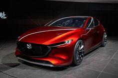 347 best mazda images tokyo motor show live photos concept cars rh pinterest com