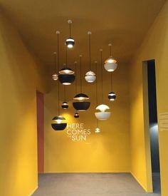Light-Building-Messe-Frankfurt-2016-Dates-and-Events-3 Light-Building-Messe-Frankfurt-2016-Dates-and-Events-3