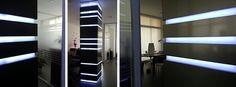 pilastri design - Cerca con Google