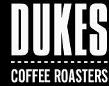 Dukes Coffee Roasters, Melbourne, Australia