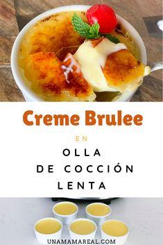Crock Pot, Cantaloupe, Slow Cooker, Pop, Fruit, Crock Pot Recipes, Crockpot, Dessert Recipes, Beverages