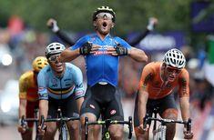 Cycling: European championships postponed by a year - UEC European Championships, Road Cycling, September, Paris, Cycling, Montmartre Paris, Paris France