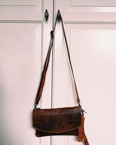 Beige tote van bags Handbags Tassen Purses 27 beste afbeeldingen en qTwxF6