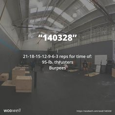 WOD - : 7 rounds for time of:; 11 body-weight back squats; Wods Crossfit, Crossfit At Home, Crossfit Baby, Outdoor Workouts, At Home Workouts, Hero Workouts, Sport, Wod Workout, Workout Kettlebell