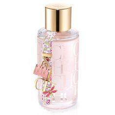 Ch L'eau Eau de Toilette Carolina Herrera - Perfume Feminino