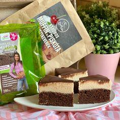 Túró rudi torta - NAGYON JÓ Sacher, Izu, Muffin, Paleo, Vegan, Food, Food Cakes, Eten, Beach Wrap