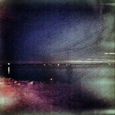 .@Tracy @ Hey Harriet | Day 5. Landscape #julyphotochallengefpoe