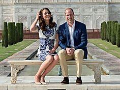 あなたの知らないキャサリン妃とウィリアム王子の12の真実
