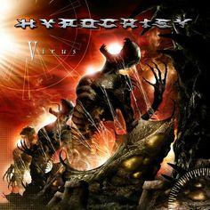 Death metal sueco!!