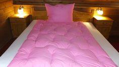 Grasshopper Paplón páperový, 140x200cm Comforters, Quilts, Blanket, Bed, Furniture, Home Decor, Creature Comforts, Homemade Home Decor, Blankets