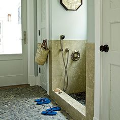 How to build a dog wash station home basement pinterest dog 10 easy ways to organize your home solutioingenieria Gallery