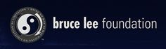 The Bruce Lee Foundation