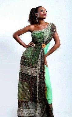 roupa africana nigeria - Pesquisa Google