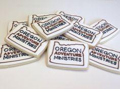Oregon Adventure Ministries - Men's Outdoor Adventure!!!