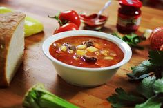 Where to eat the best goulash in Hungary and in the UK? – Daily News Hungary Goulash Hungarian, Italian Gnocchi, Goulash Soup, Mexican Chili, French Cheese, National Dish, Lunch Menu, Easy Food To Make, Homemade Cakes