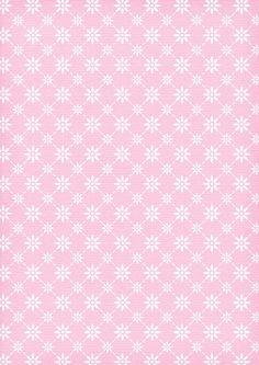 paper1.jpg (2480×3508)