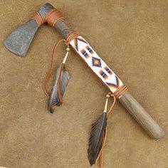 Cheyenne weapon